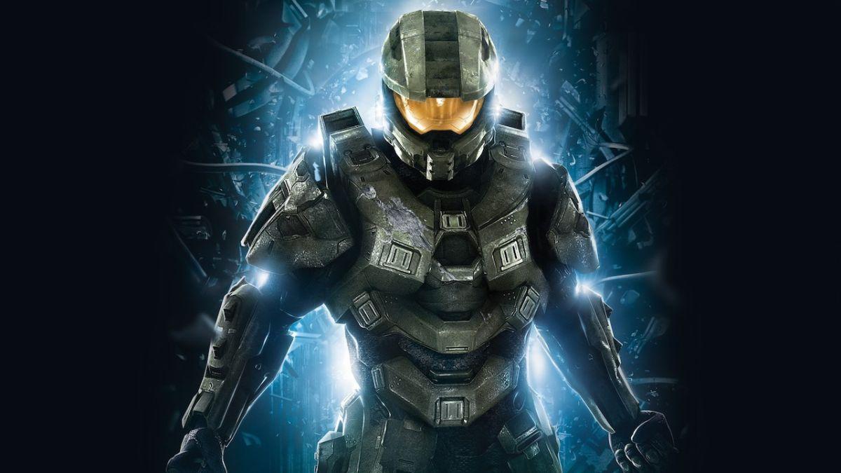 Halo TV showed gets delayed, director departs