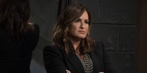 Law And Order: SVU Delivered Devastating Advice To Olivia Benson, So What's Next?