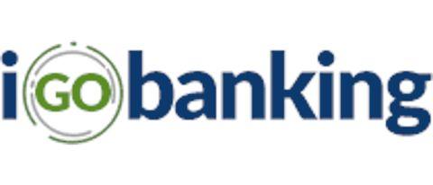 iGObanking review