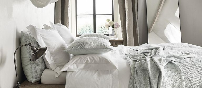 The White Company sale