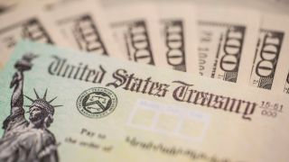 Stimulus check latest: New child payment deadline and extra non-filer support
