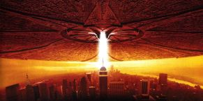 Independence Day: 14 Cool Behind-The-Scenes Facts You May Not Know