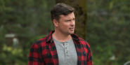 How Smallville's Tom Welling Reacted To His Arrow-verse Crisis On Infinite Earths Fate