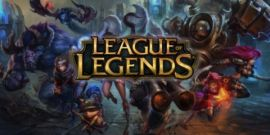 League Of Legends Announces New Experimental Game Modes