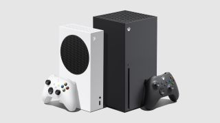 where to buy Xbox Series X UK