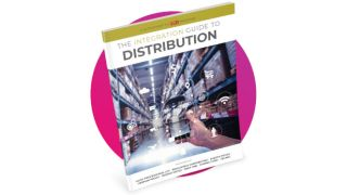 SCN's 2021 Integration Guide to Distribution