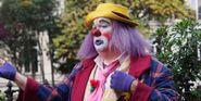 Modern Family's Eric Stonestreet Wrote A Touching Goodbye To Fizbo The Clown
