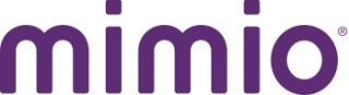 Mimio Launches MimioMobile for the Web