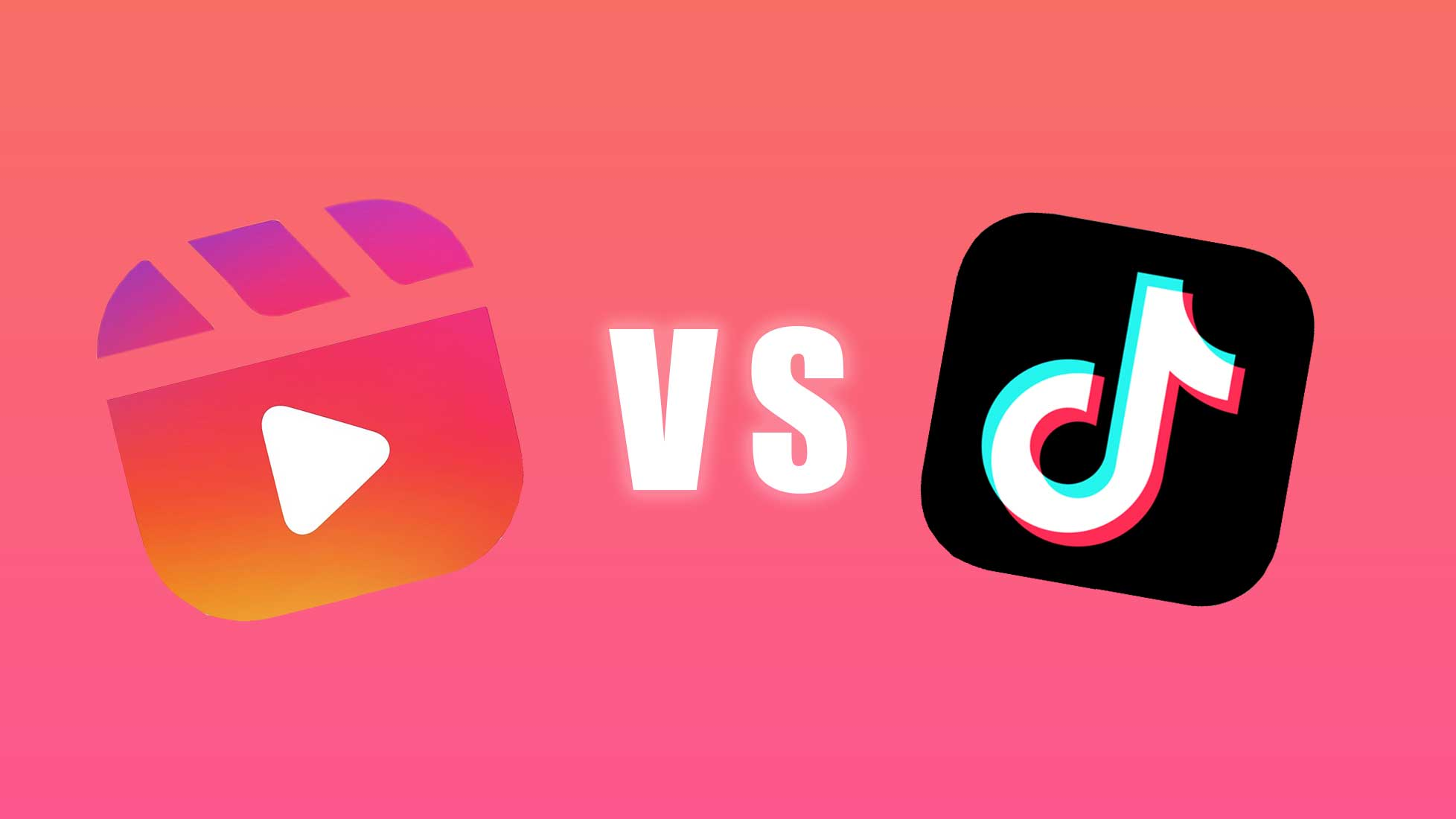 Instagram Reels vs TikTok: Which should you be using?