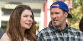 The Awesome Reason More Gilmore Girls Could Happen At Netflix