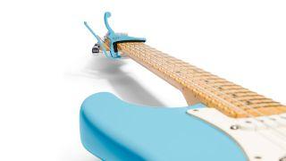 Kyser / Fender