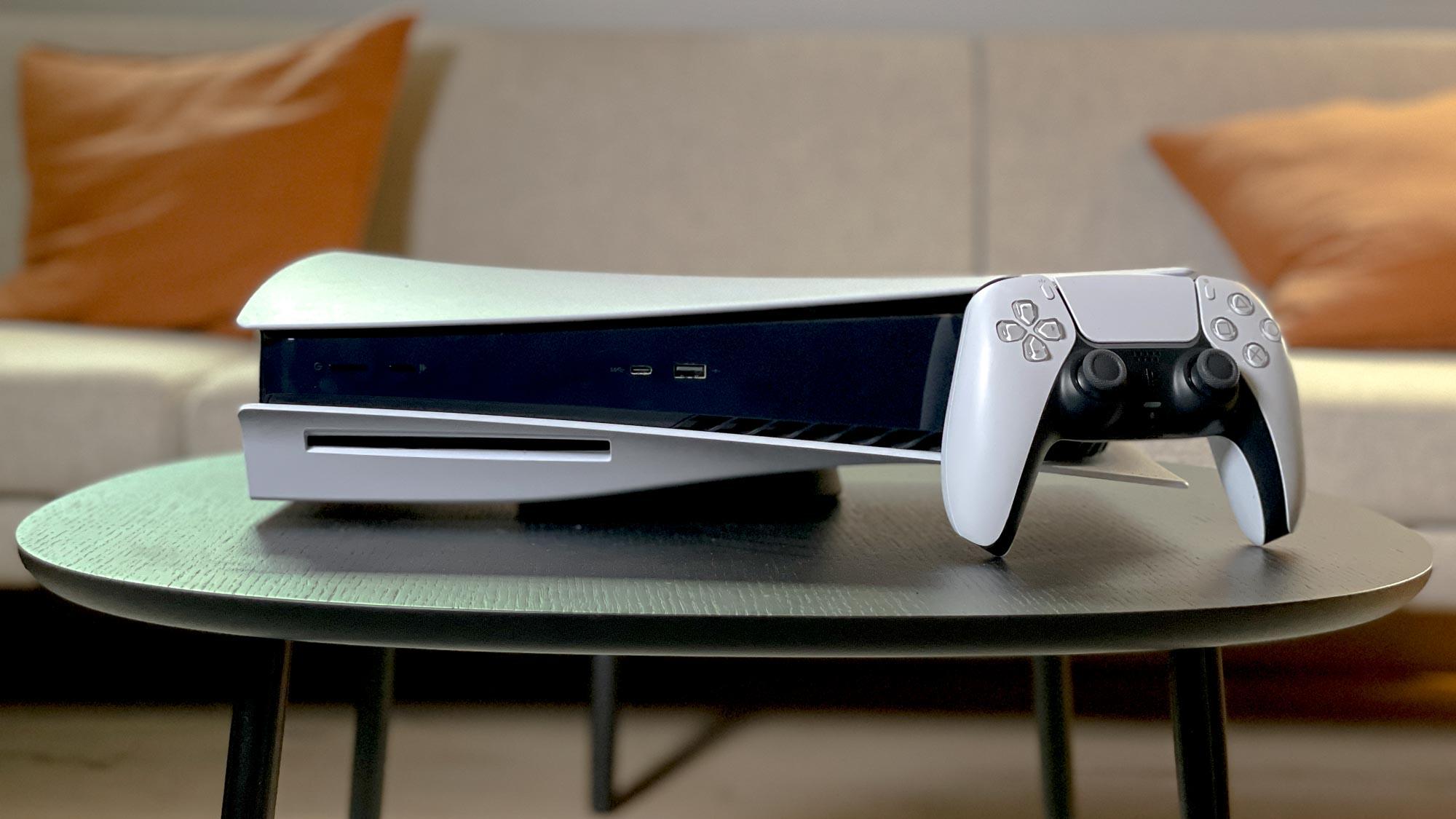 PS5 vs Xbox Series X: Which console wins?