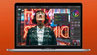 macbook pro 2020 13 inch