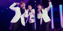The Best Lonely Island Music Videos, Ranked