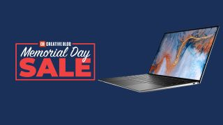 Memorial Day Sale Dell XPS