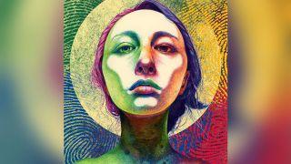 Jane Live artwork