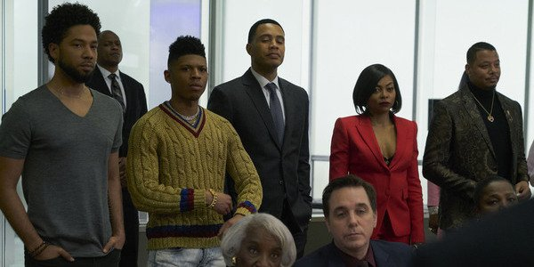 Empire's Finale Just Delivered A Shocking Character Death - CINEMABLEND