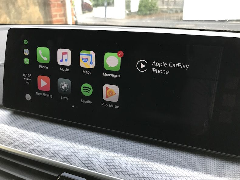 What is Apple CarPlay? How it works, the apps, cars and