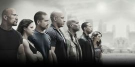 The 9 Most Ridiculous Moments In The Fast & Furious Franchise