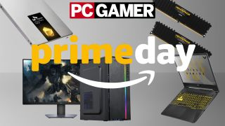 The 5 best Prime Day PC gaming deals still available