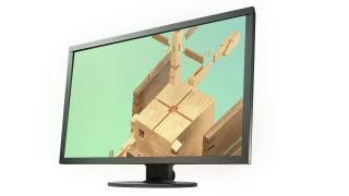 EIZO announces EIZO ColorEdge CS2410 monitor - & it's perfect for photographers