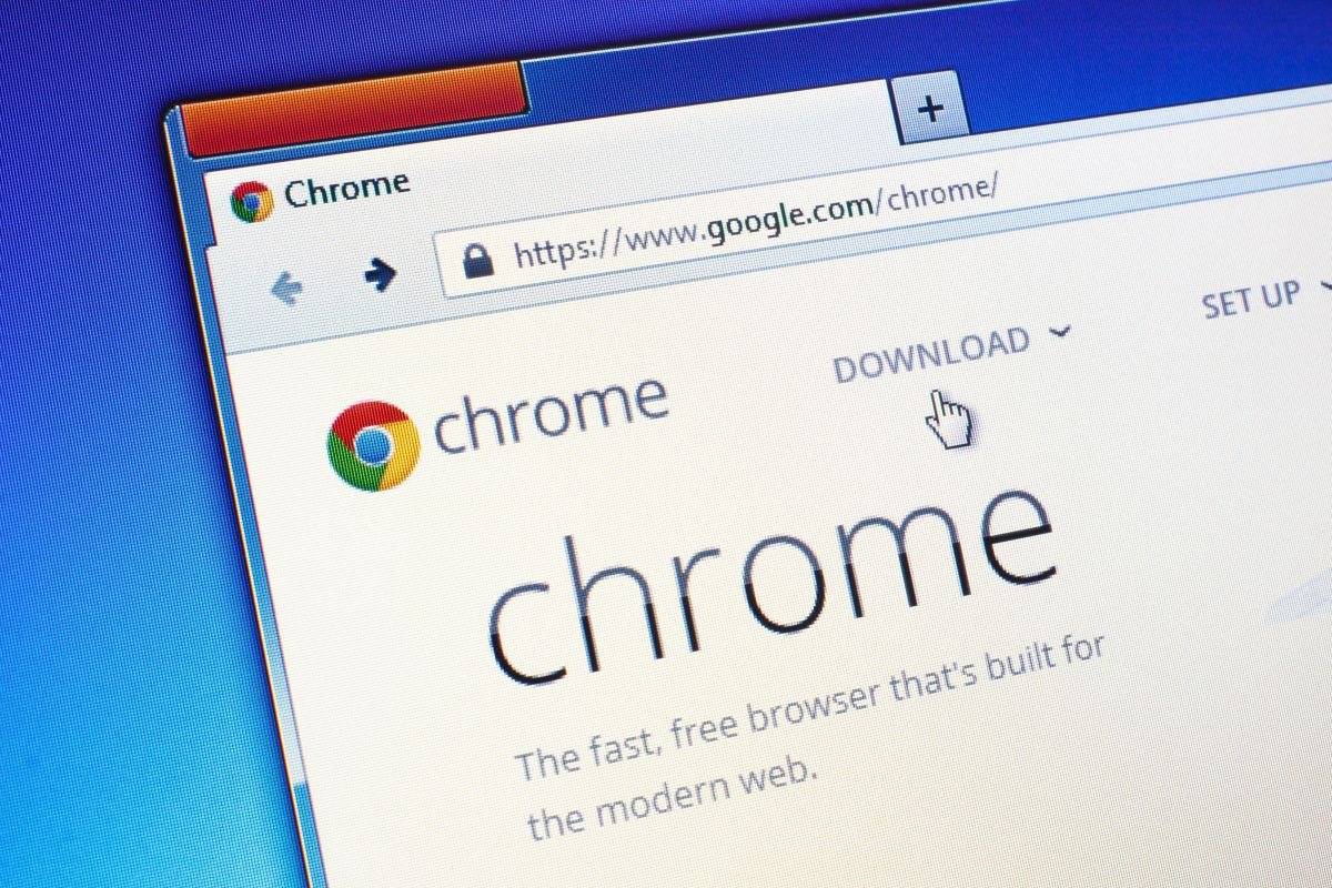 This is how Google Chrome will shame slow websites