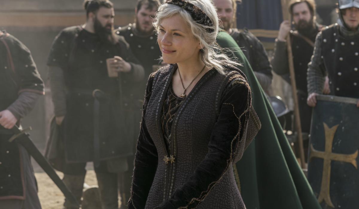 Vikings Season 6: Tujuh Hal Yang Perlu Ada Di Final Season