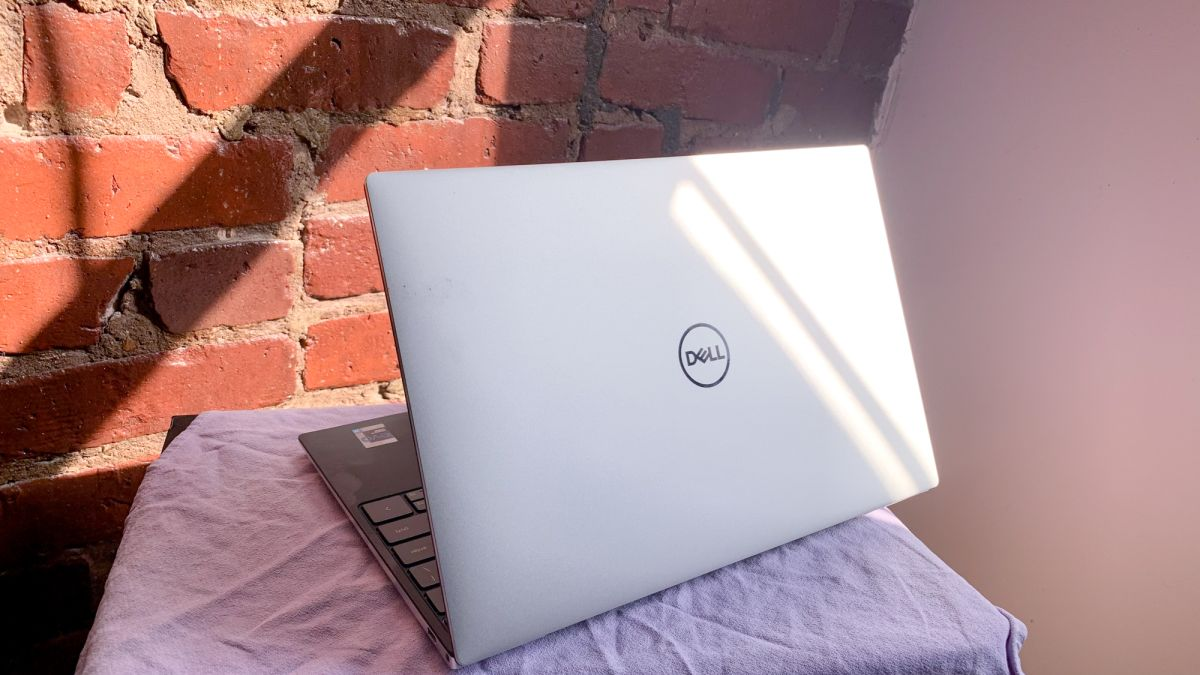 Dell security flaw dating back to 2009 impacts hundreds of millions of laptops — How to patch it