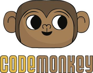 CodeMonkey Launches Coding Competition for Elementary and Middle School Teams