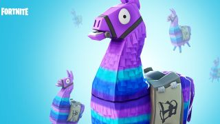 fortnite to match keyboard and mouse console players with pc opponents - fortnite pc aim assist with mouse