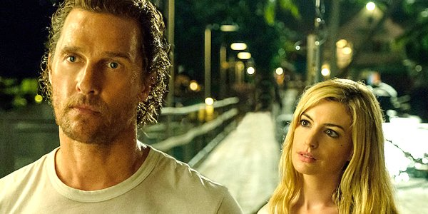 Why Serenity's Advertising Team Bailed On The Movie, Contributing To Low Box Office