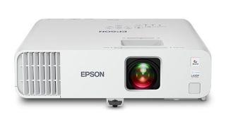 Epson PowerLite L250F