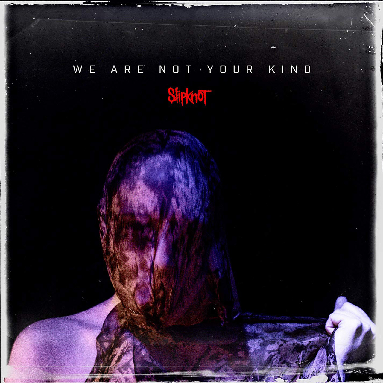 New Slipknot album: The ultimate timeline of We Are Not Your
