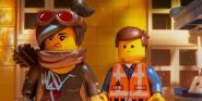 The LEGO Movie 2 Considered Taking The Action To A LEGO Convention