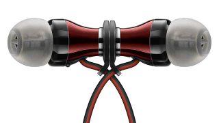 Sennheiser Momentum Free special edition headphones