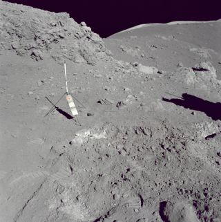 space history, nasa, discoveries