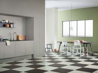 linoleum flooring from brico flor