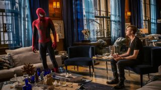 Best Spider-Man movies ranked, from Far From Home to Spider-Verse