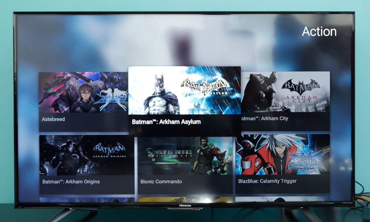 GeForce Now Review: Game Streaming Done (Mostly) Right