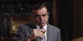 The Two James Bond Films That Tried To Bring Sean Connery Back In A Cameo