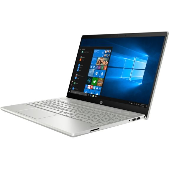 Hp Presidents Day Sales Extended Cheap Laptop Deals Continue Until Sunday Techradar