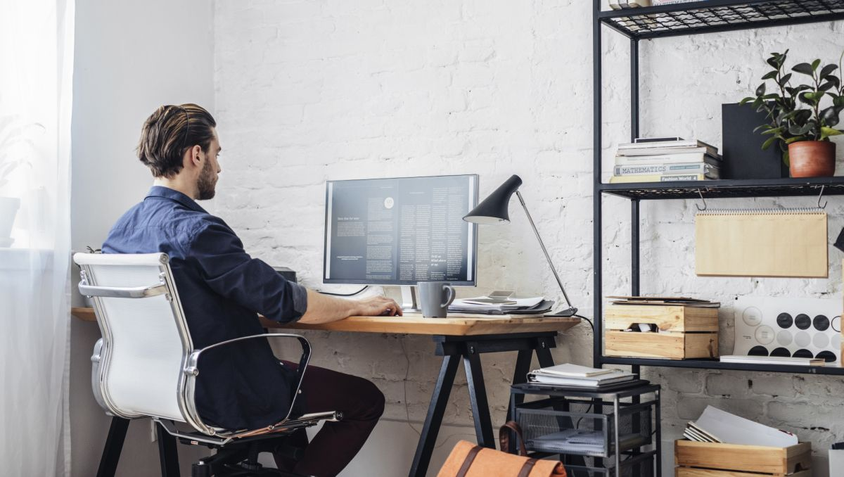 Half of workers 'cut corners' on IT security during COVID-19 remote working