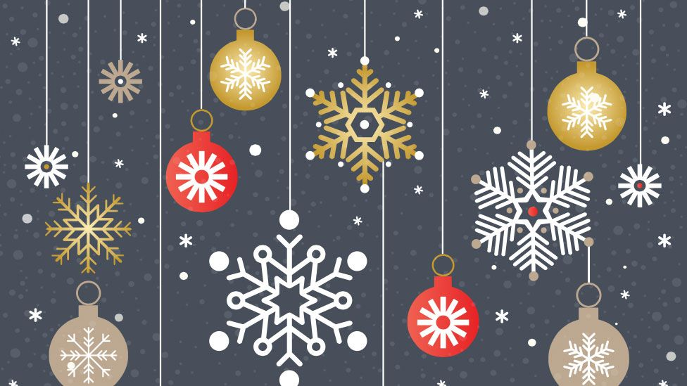 8 useful christmas card templates creative bloq
