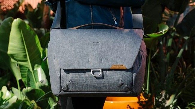 Best laptop bags in 2020 | Laptop Mag