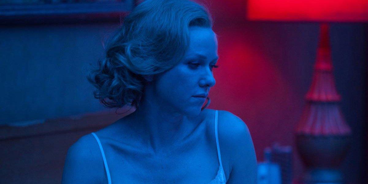 Naomi Watts Birdman