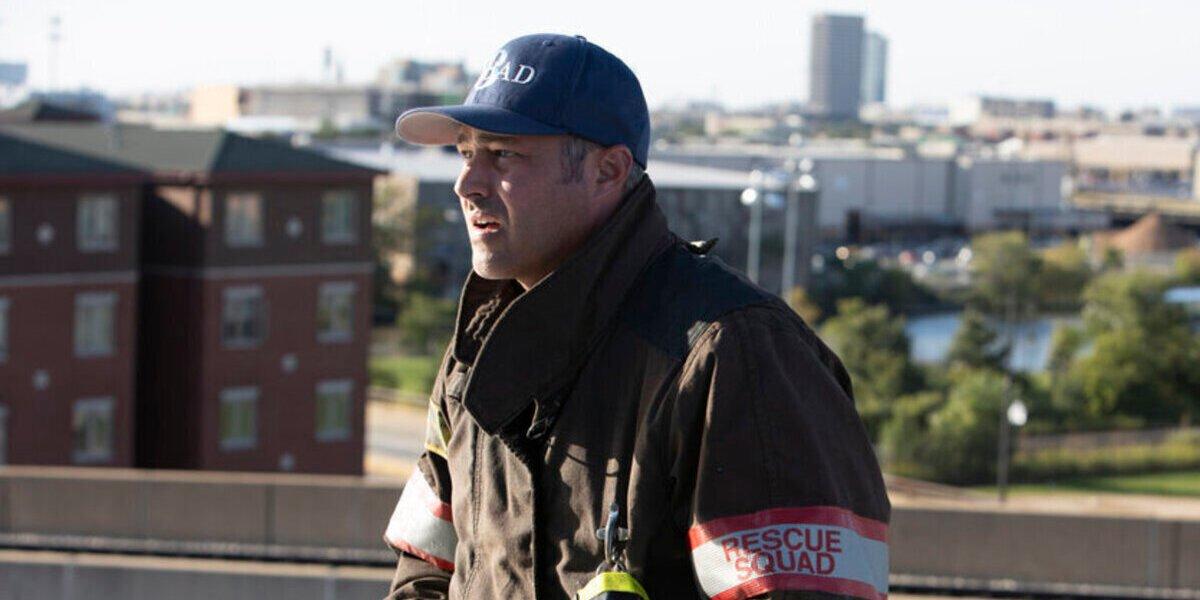chicago fire season 8 nbc severide