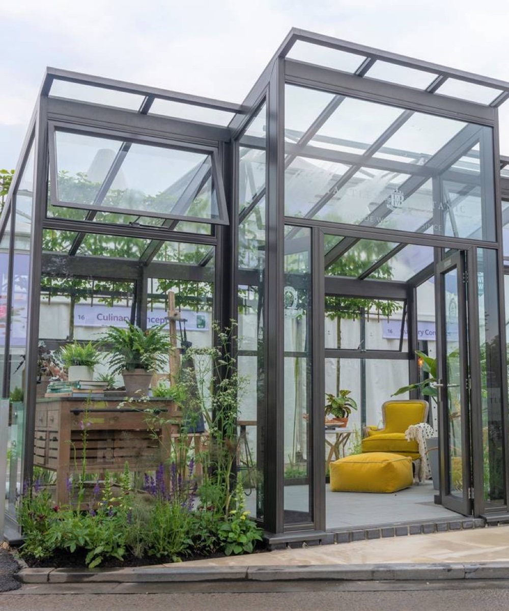 Home Selling Tips 2020.5 Top Greenhouse Trends Set To Be Big In 2020 According To