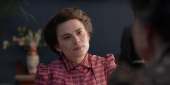 Howards End Trailer: Check Out Hayley Atwell's Return To TV