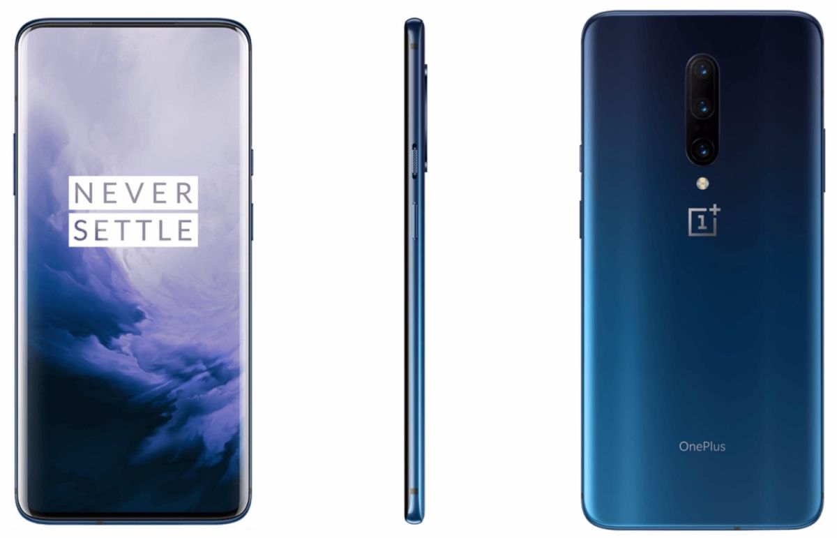 OnePlus 7 Pro: Release Date, Specs, Price and More | Tom's Guide