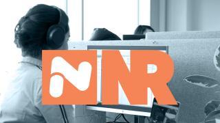 Vizrt Newsroom